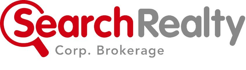 Search Realty Corp., Brokerage*