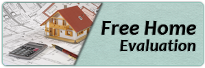 Free Home Evaluation, Maria Tavares REALTOR